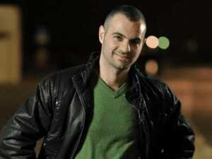 AAron Klein, Kudüs'ten darbenin arkasındaki 2 ülkeyi bildiriyor