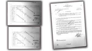 MİT'in sağladığı belgeler