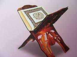 Kur'an mezarlıkta okunmak için inmemiştir (Mehmet Akif)