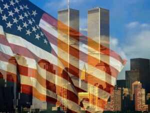 11 Eylül: Her uğursuzluğun başlangıcı değilse de..