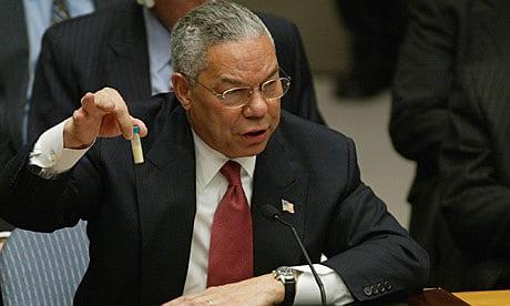 ABD Savunma Bakanı: Suriyeye karşı askeri eylemi dışlamıyorum 37